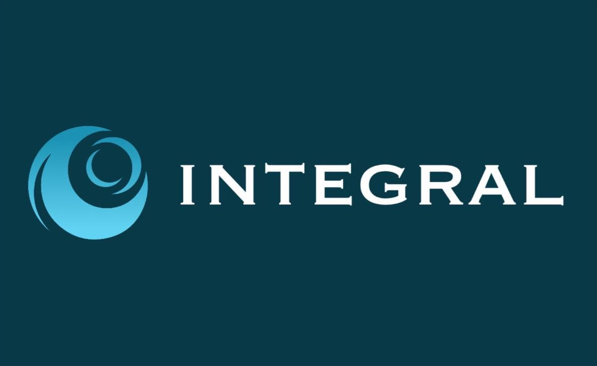 INTEGRAL website
