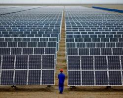 china-solar