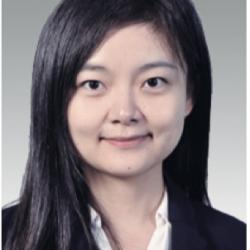 Liya Profile pic
