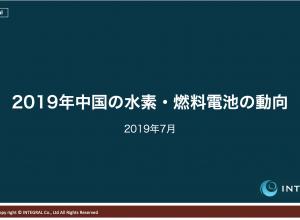Screen Shot 2019-06-03 at 7.05.28 PM