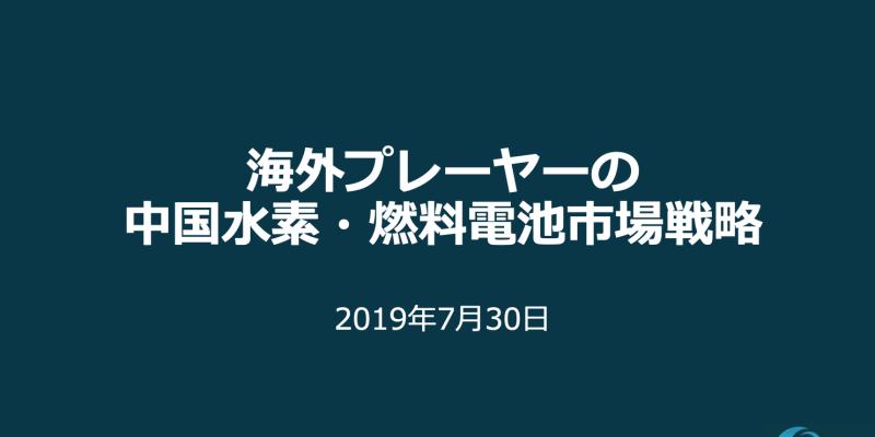 Screen Shot 2019-07-30 at 9.17.30 AM