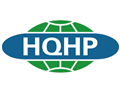 Houpu logo